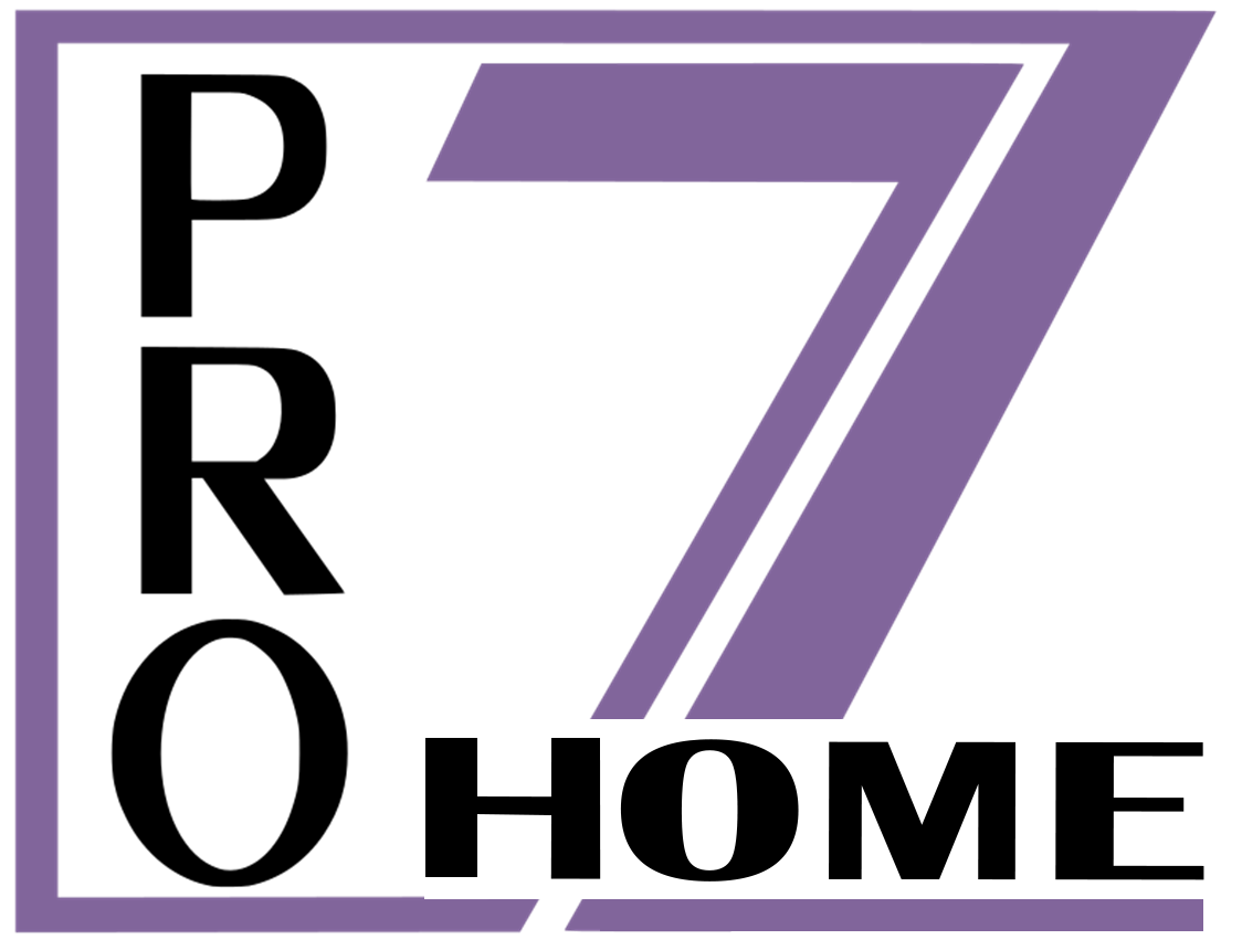 Pro7 Home
