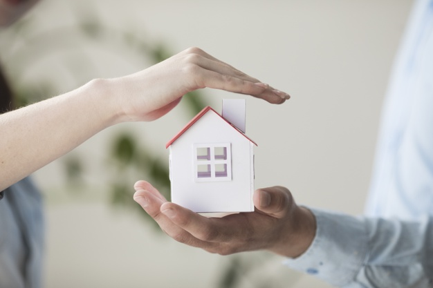 Pro7Home Insurance is simply one step ahead towards peace of mind