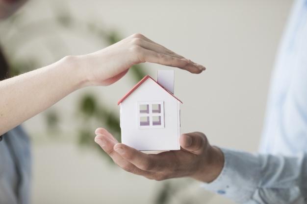 home-owners-warranty-insurance